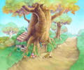 Pooh's House (Art).png