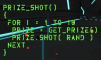 Prize Shot (Code Break RS) KH3D.png