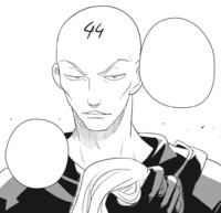 Vexen Replica No 44 KHII Manga.png