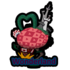 Wonderland Walkthrough.png