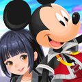 App Icon 4 KHUX.png