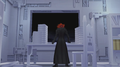 Axel Learns the Truth 01 KHD.png
