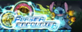 Link Summon Plasma Encounter KHIII 2.png