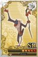 Card 00000419 KHX.png