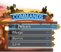 Command Menu (Twilight Town) TwT KHIII.png