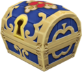 DW Large Chest.png