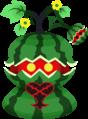 Huge Watermelon KHX.png