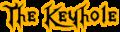 Magazine Title Keyhole Tasks.png