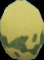Seagull Egg KH.png