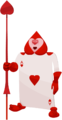 Card Soldier (Ace of Hearts) KHX.png