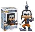 Goofy Knight (Funko Pop Figure).png