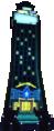 Memory's Skyscraper (Render) KHII.png