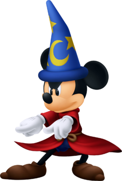 Mickey Mouse SoS KH3D.png