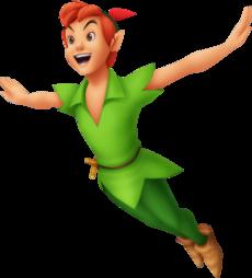 Peter Pan KHBBS.png