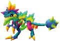 Skelterwild (Spirit) KH3D.png