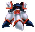 Γ Armor KHBBSFM.png