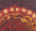 Cave - Hall (Art) 2.png