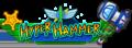 FC Sprite Hyper Hammer KHIII.png