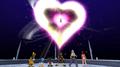 Kingdom Hearts' Door 02 KHII.png