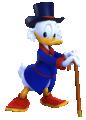 Scrooge McDuck KHIII.png