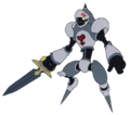 Armored Knight (Art).png