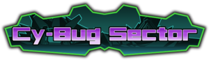 Cy-Bug Sector Logo KHUX.png