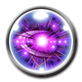 Dash Swing Icon FFRK.png