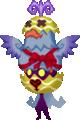 Eggscapade KHX.png