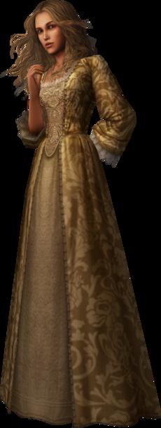 Elizabeth Swann KHII.png