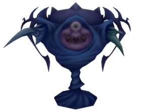 Goddess of Fate Cup Trophy KHII.png