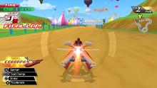 Rumble Racing 01 KHBBS.png