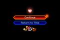 Sora Game Over KHCOM.png