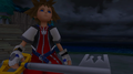 The Keyblade 02 KH.png