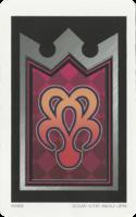 AR Card AKHJ-002.png