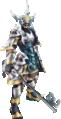 Armor of Eraqus KHBBSFM.png