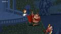 Gaston Dies KHUX.png