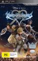 Kingdom Hearts Birth by Sleep Boxart (Special Edition) AU.png