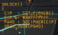 Unlock (Code Break RS) KH3D.png
