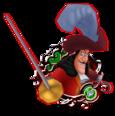 Captain Hook 6★ KHUX.png