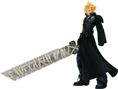 Cloud KHII.png