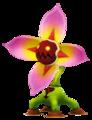 Creeper Plant KHIIFM.png