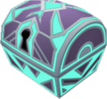GA Large Chest.png
