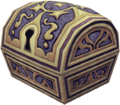 KG Large Chest.png