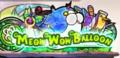 Link Summon Meow Wow Balloon KHIII 2.png