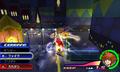 Sora Gameplay 2 KH3D.png