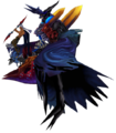 World of Chaos (Dark Figure) 01 KH.png