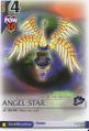 Angel Star BoD-115.png