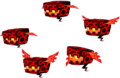 Flappy Bug Swarm KHUX.png