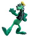 Goofy MP KHIII.png