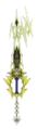 Gula's Keyblade (Art).png